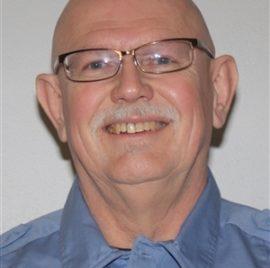 Richard Krahn
