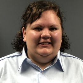 Samantha Wetzel